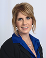 Sheri Curci - RE/MAX Properties